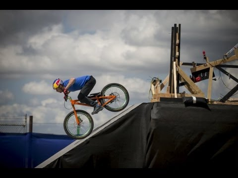 6 effective ways to get more out of extreme sports